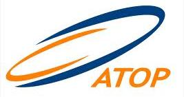 www.atoptechnology.com